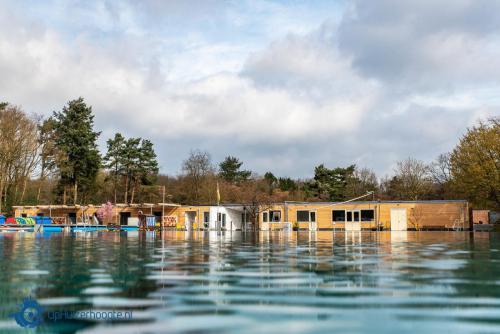 20210904-Kijkje-in-de-verbouwde-Sijsjesberg-12 © Larisa Landré Evenementenfotografie