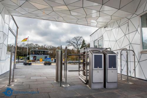 20210904-Kijkje-in-de-verbouwde-Sijsjesberg-14 © Larisa Landré Evenementenfotografie