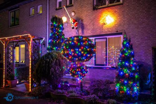 kerstlichtjes-10