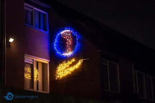 kerstlichtjes-12
