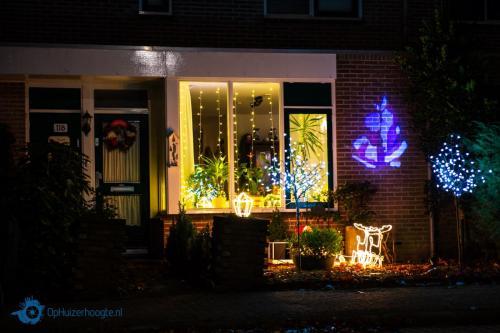 kerstlichtjes-2