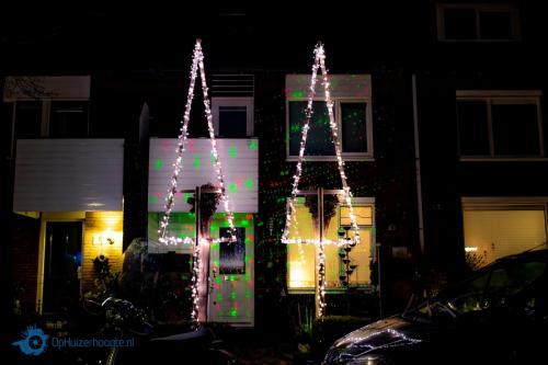 kerstlichtjes-3