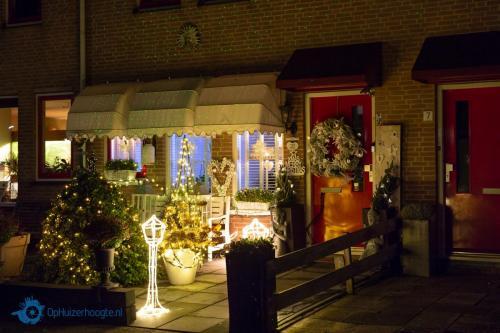 kerstlichtjes-5