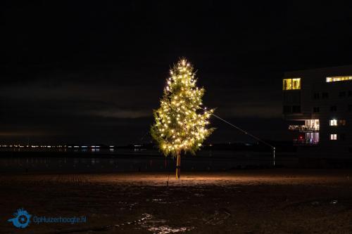 kerstlichtjes-6