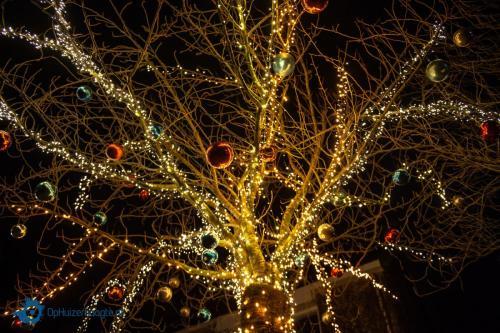 kerstlichtjes-8